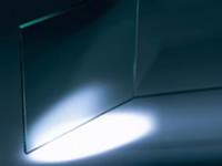 放射線遮蔽用ガラス LXプレミアム Pro-GR LFX-9